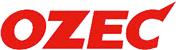 オザキエンタープライズ株式会社