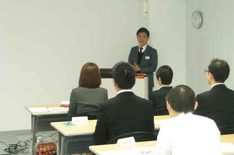 株式会社アンダーツリー東京の求人イメージ画像2