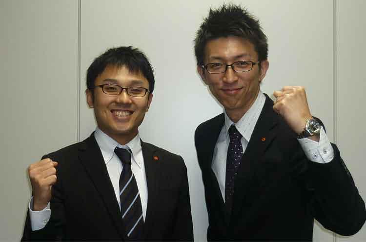 株式会社アンダーツリー東京の求人イメージ画像3