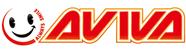 株式会社アビバ