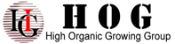 株式会社HOG