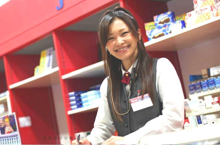 株式会社リベラ・ゲーミング・オペレーションズの求人イメージ画像1